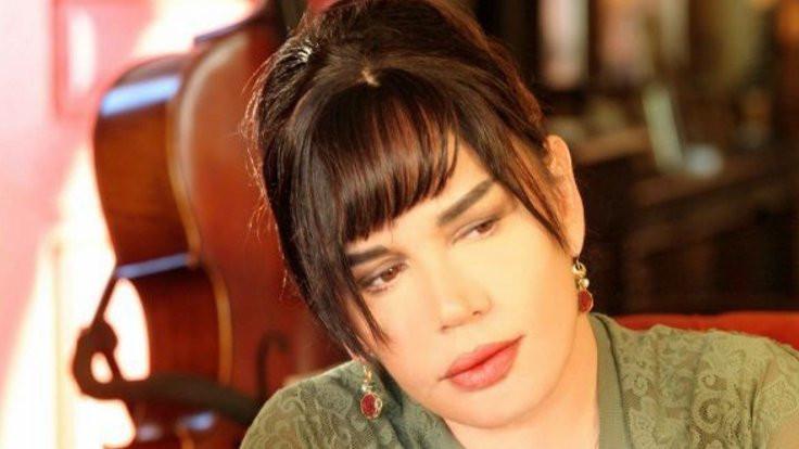 Sezen Aksu'dan albüm müjdesi