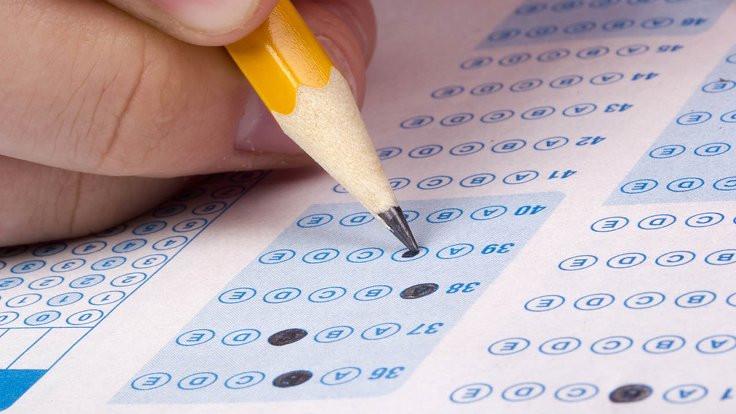 2017 sınav takvimi açıklandı