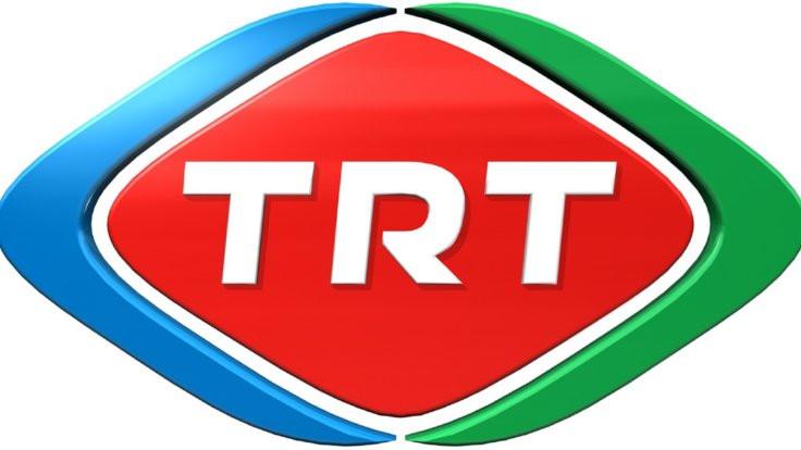Basketbol TRT ekranında