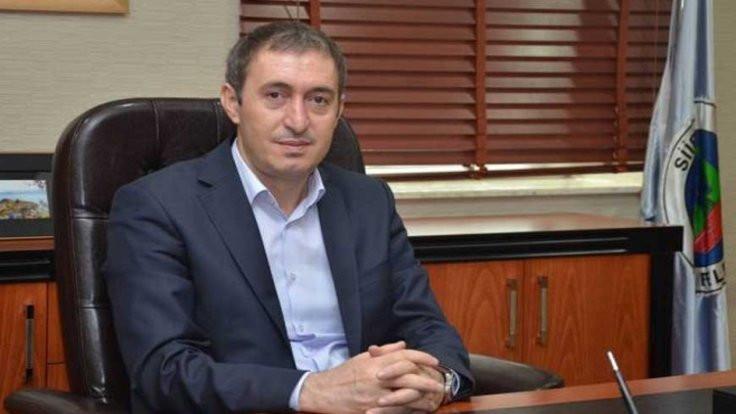 Tuncer Bakırhan'a 1 yıl hapis cezası