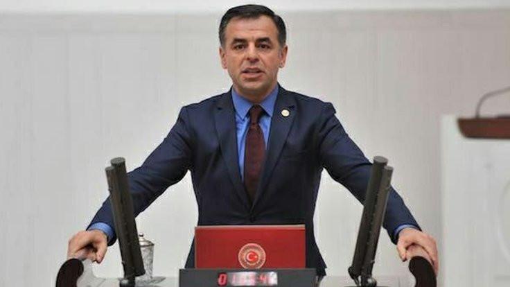 'İstanbul'da 16 başkan istifa ettirilecek' iddiası