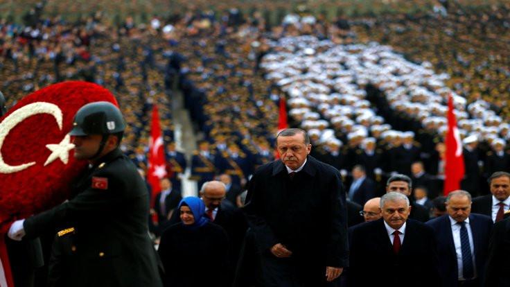 BBC sordu: Türkiye'ye ne oldu?