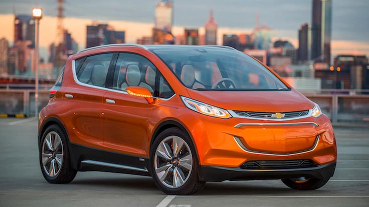 Elektrikli otomobiller ucuzluyor
