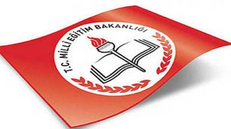 İzmir Barosu'ndan müfredat önerileri