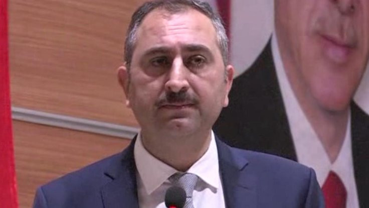'HDP'liler içeride ama Kılıçdaroğlu dışarıda'