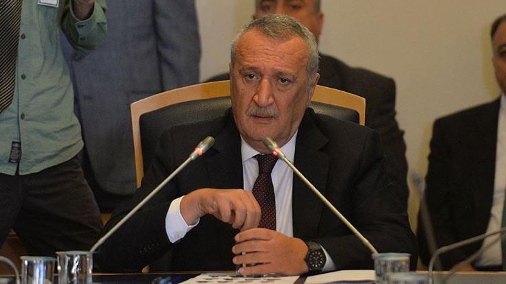 Mehmet Ağar'ın yargılandığı dava 11 Kasım'da