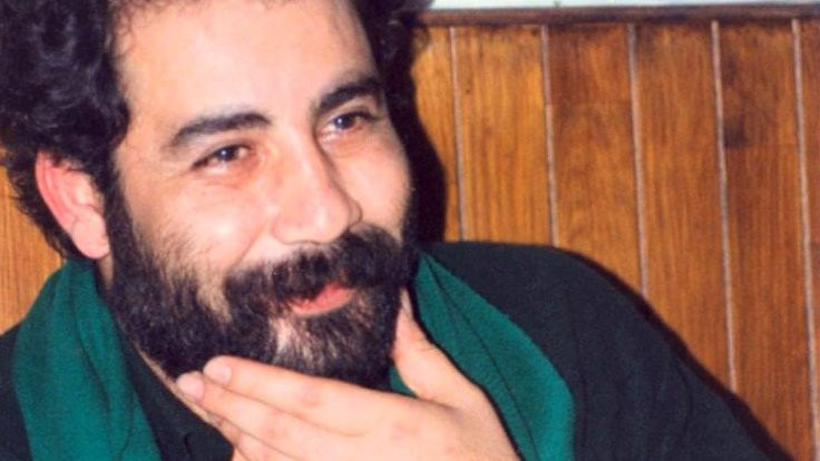 'Ahmet Kaya homofobik değildi'