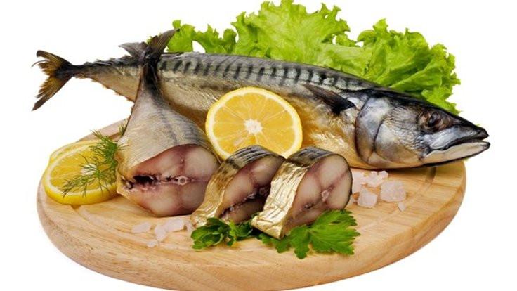 Balık yemek için 5 önemli neden