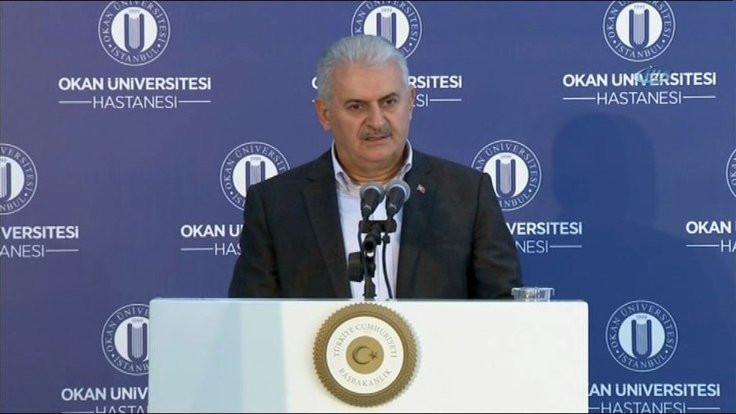 'Kılıçdaroğlu muavin olsun'