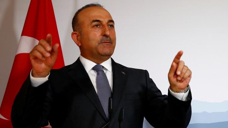 'Ermeni PKK'lılar' söylemi ve korku