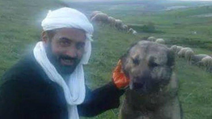 Dolunay Partisi 'çobanı': Hedef iktidar!