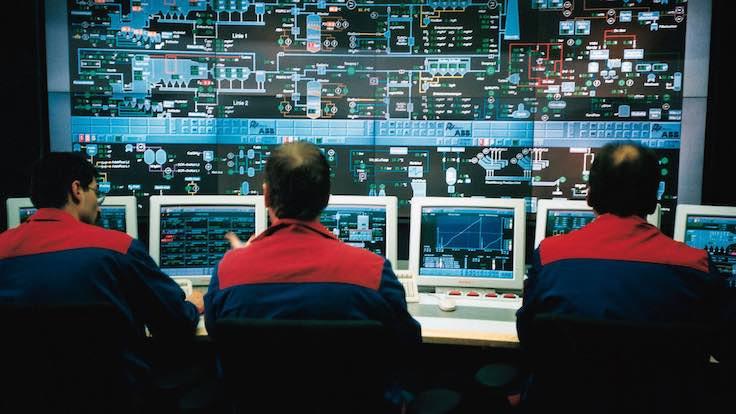 Ünlülere ve siyasilere siber tehdit