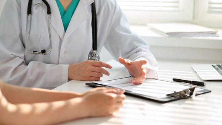 Sağlık Bakanı: 4 ayda bin doktor kaybetmişiz!