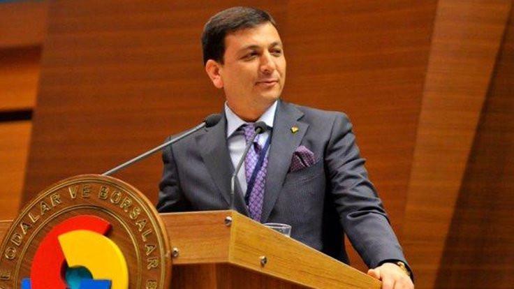 Yazıcıoğlu'nun avukatından yeni iddia
