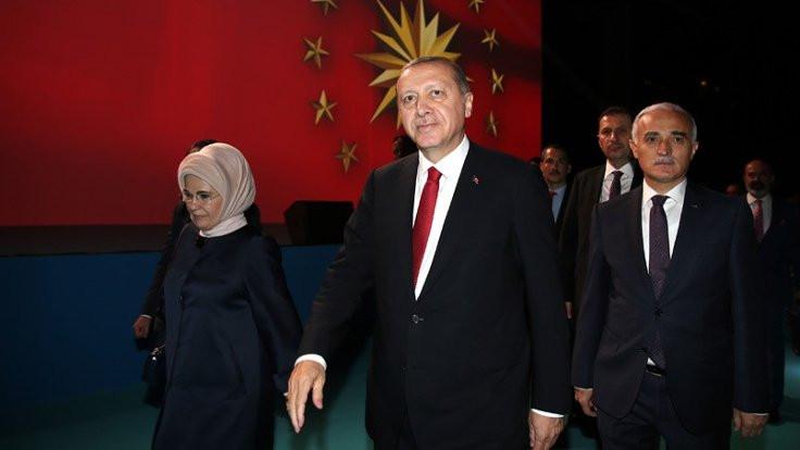 'Türkiye, KKTC'nin ilhakını açıklayacak'