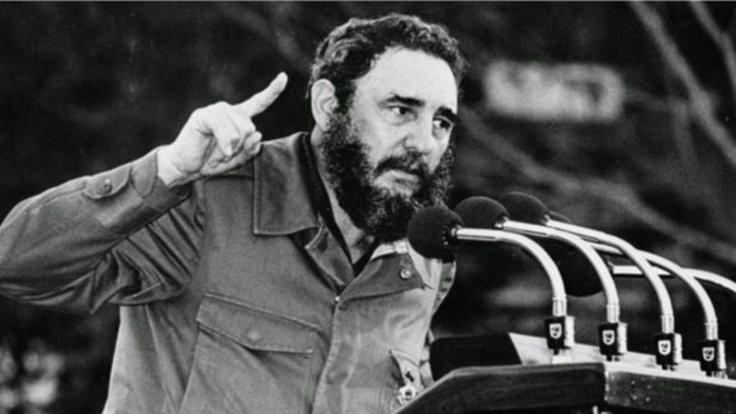 Küba'da demokrasi