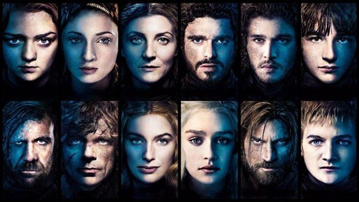 Yeni Game of Thrones teorisi