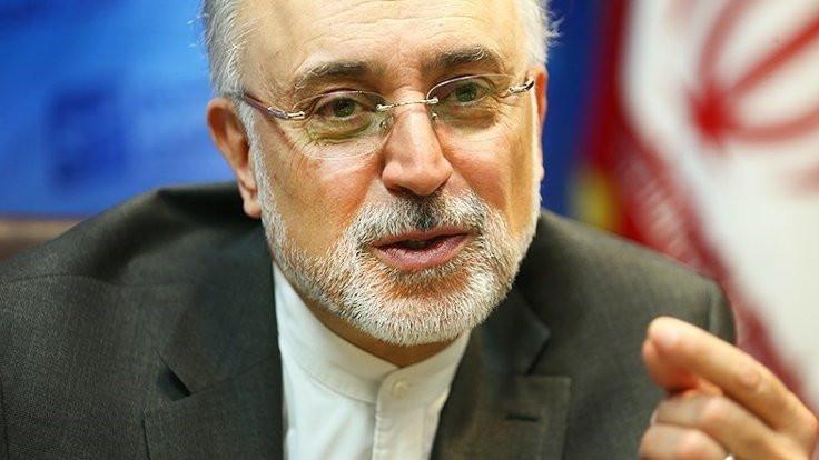 İran'dan Türkiye'ye 'samimi' çağrı