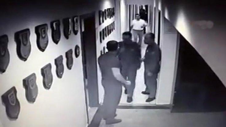 'Darbe girişiminin iki numaralı ismi Kemal Batmaz' iddiası
