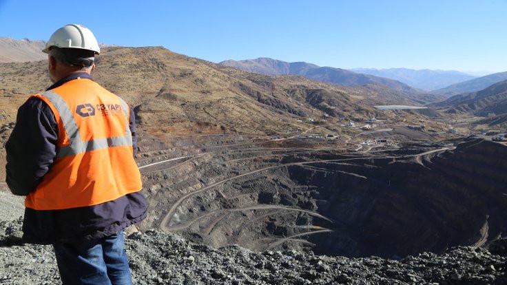 Şirvan'da 16 işçinin ölümü 'taksir' sayıldı