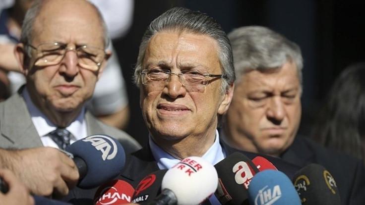 Mesut Yılmaz JİTEM Davası'nda dinlenecek