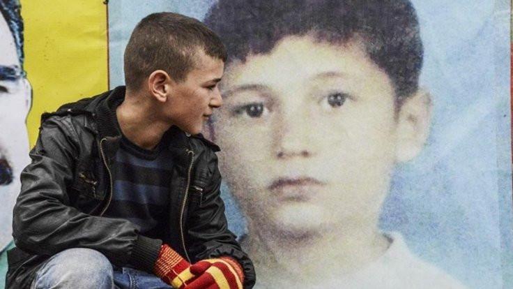 Nihat'ı 'Arap Baharı' öldürmüş