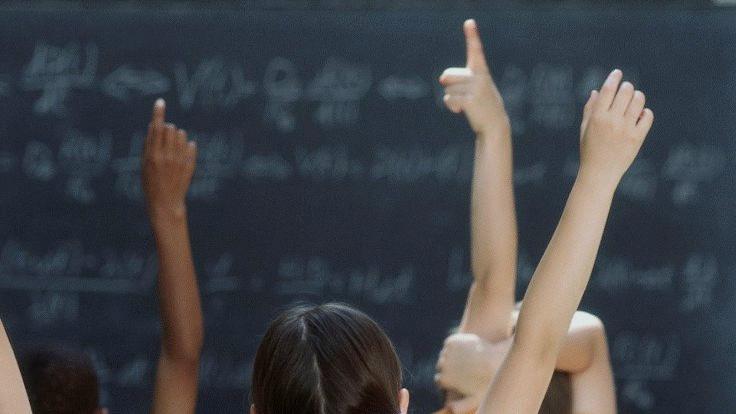28 öğretmenin sürgünü durduruldu