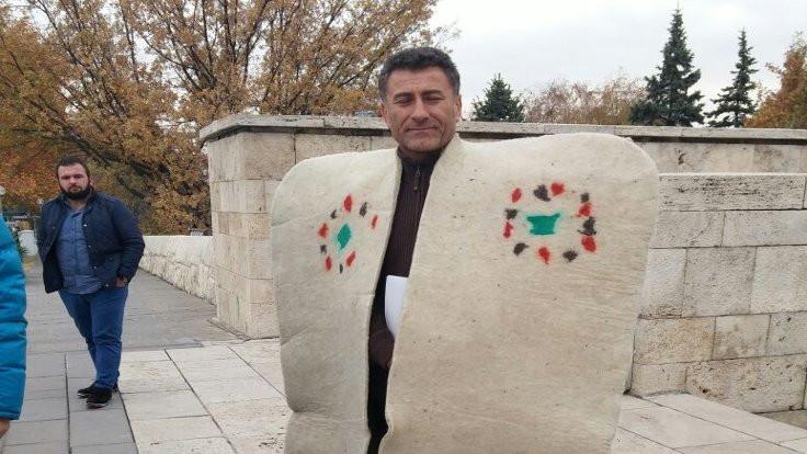CHP'li vekilden Erdoğan'a çoban yanıtı