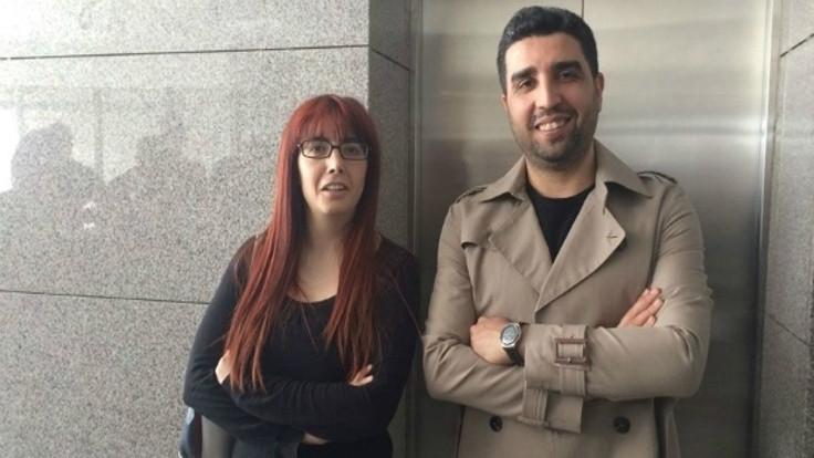 Paris Barosu'ndan ÖHD ve ÇHD'li avukatlara ödül