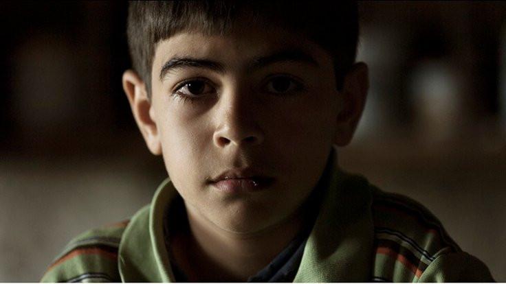 Türkiye sinemasının yenileri Gezici Festival'de