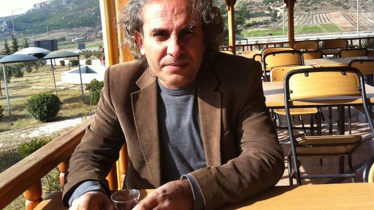 Selim Temo: Edebiyatın kalbi okurda atar
