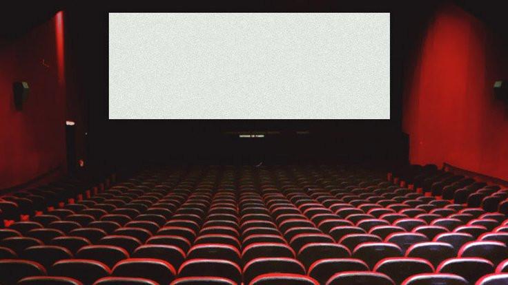 Ankara Valiliği, 'Alman LGBT Film Günleri'ni yasakladı