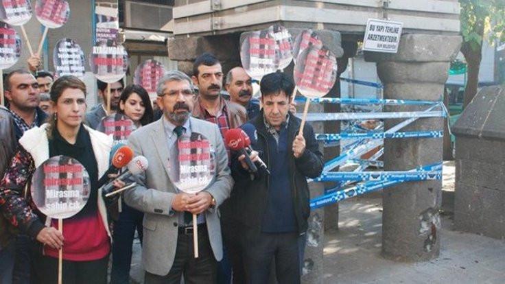 'Elçi iddianamesi cinayeti aydınlatamaz'