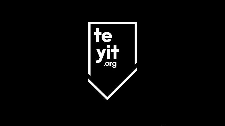 Teyit.org: Kesin bilgi, yayalım