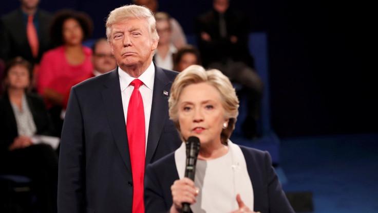 Arap dünyası ABD seçimlerinden ne bekliyor?