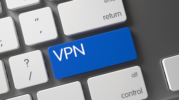 En iyi VPN servisleri