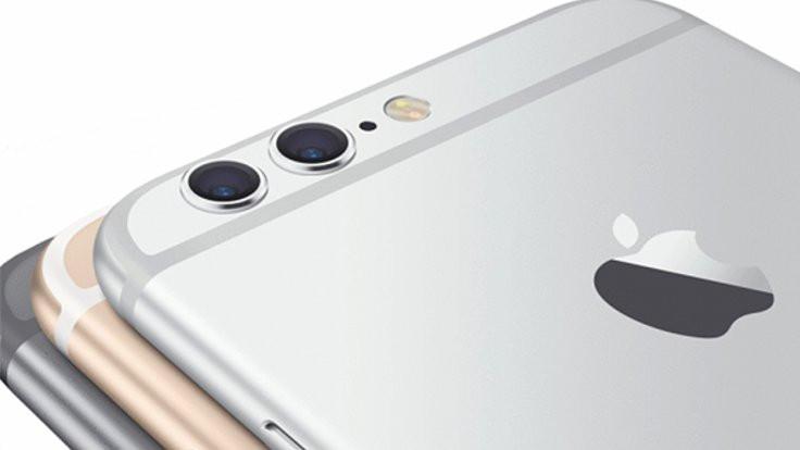 iPhone'lara büyük döviz zammı