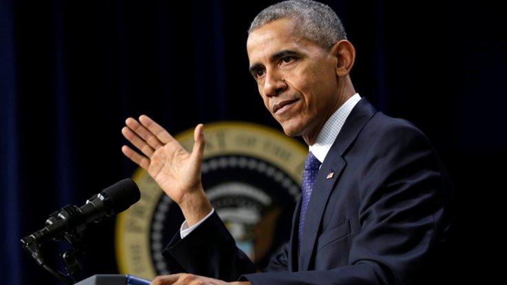 Obama'nın 6 yıl önceki salgın uyarısı viral oldu