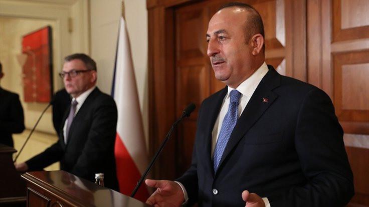 'Beşiktaş bombacısı Suriye'den gelmiş'