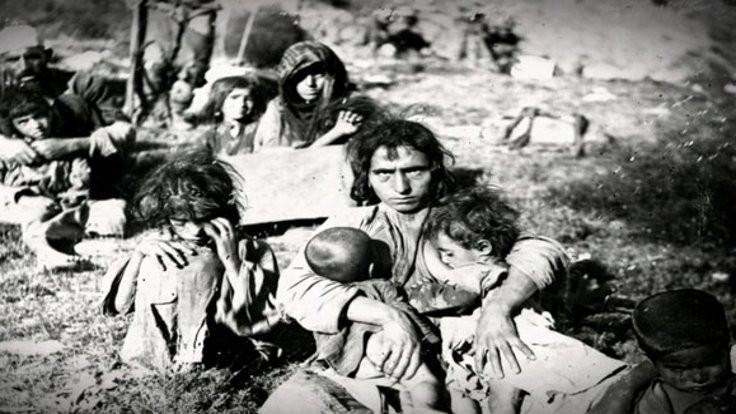 Aleviler Kürt Kürtler Alevi diye sahip çıkmadı
