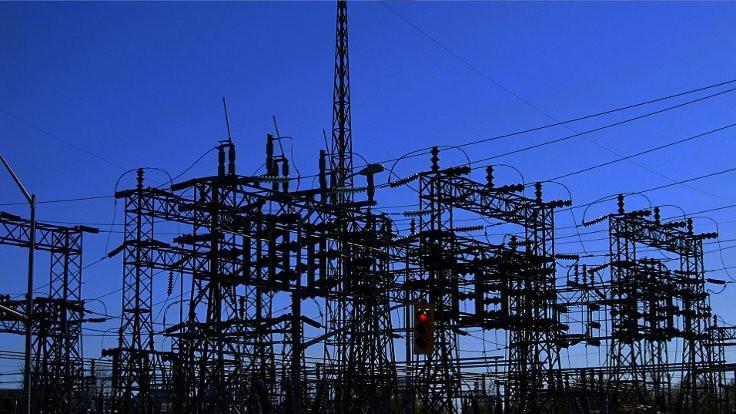 'Enerji piyasası tarihi kriz yaşıyor'