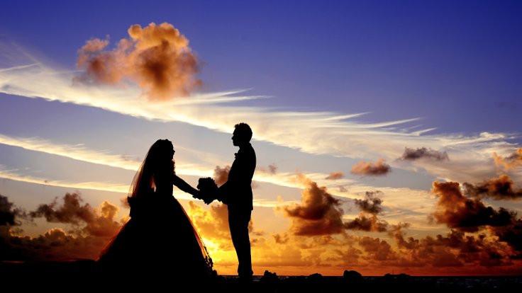 Hunharca evlenenlere 6 öğüt!