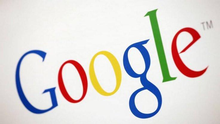Avrupa Birliği'nden Google'a ceza!
