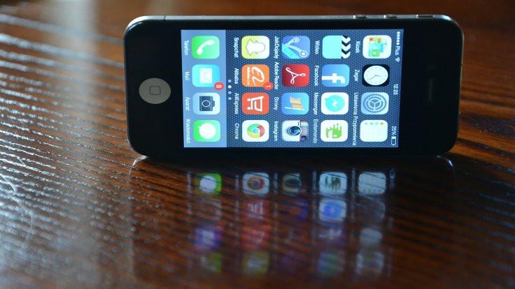Bozuk iPhone için emsal karar: Apple kaybetti