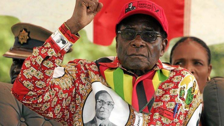 92 yaşındaki cumhurbaşkanı seçimlere hazırlanıyor