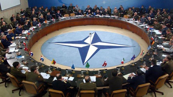 Times'dan NATO'ya Türkiye çağrısı