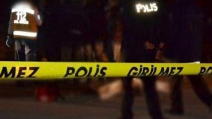 Otobüs devrildi: 2 ölü, 44 yaralı
