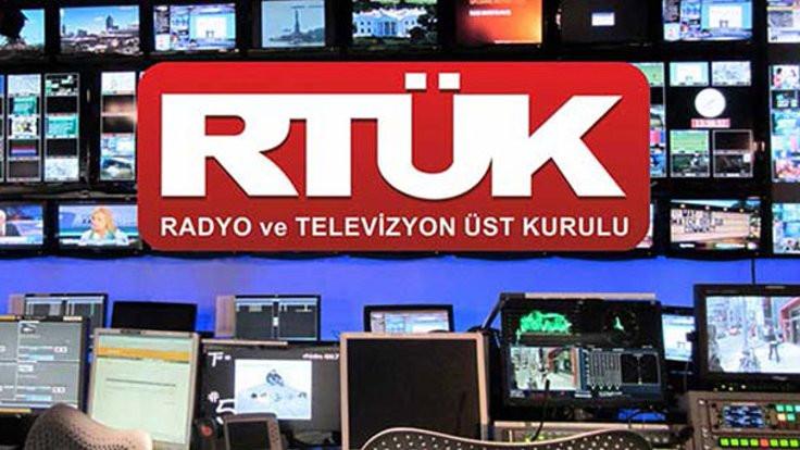 'HDP haber değeri taşımıyor'