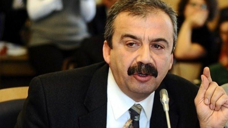 Önder'e 40 yıl hapis istemi