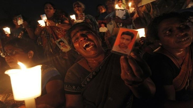 Vekil cinayetinde sanıklar serbest